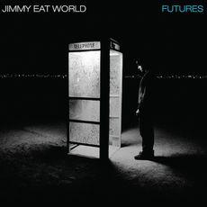 Futures (2014 reissue)