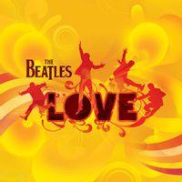 Love (2014 reissue)
