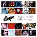 here & there: the epic b sides collection 1983-1991