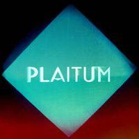 Plaitum EP