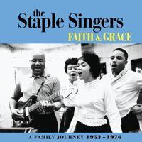 faith and grace: a family journey