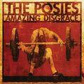Amazing Disgrace (2018 reissue)