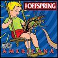 Americana (2018 reissue)