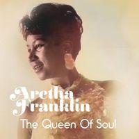 The Queen of Soul (2018)