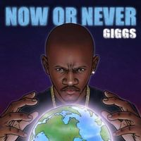 NOW OR NEVER THE MIXTAPE