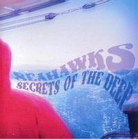 Secrets of the Deep (2020 reissue)