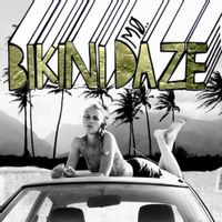bikini daze