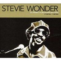 Classic Album Selection (1972-1976)