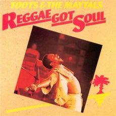 Reggae Got Soul (expanded edition)