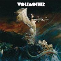 Wolfmother (2015 reissue)