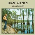 An Anthology (2016 reissue)