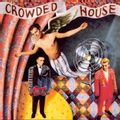 Crowded House (2016 reissue)