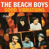Good Vibrations- 50th Anniversary Edition