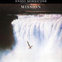 Ennio Morricone (original soundtrack)