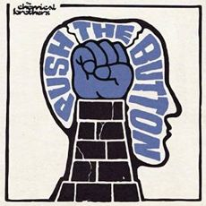 Push the Button (2016 reissue)