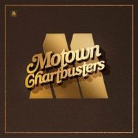 Motown Chartbusters