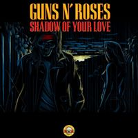 Shadow Of Your Love b/w Move To The City (black Friday 2018)