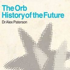 a history of the future