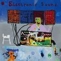 Electronic Sound (2014 remaster)