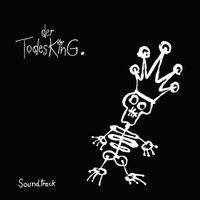 Der Todesking (Original Expanded 1989 Motion Picture Soundtrack) (2017 expanded edition)