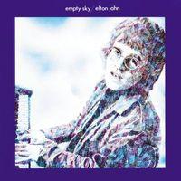 Empty Sky (2017 reissue)