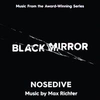 Nose Dive- Black Mirror