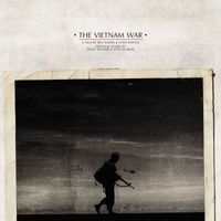 The Vietnam War - Original Score By Trent Reznor & Atticus Ross