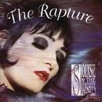 The Rapture (2018 reissue)