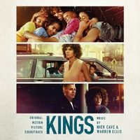 Kings (Original Motion Picture Soundtrack)