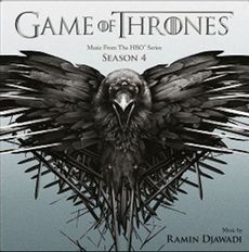 SEASON 4  (ORIGINAL SOUNDTRACK)  (TOUR EDITION)