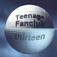 thirteen (2018 reissue)