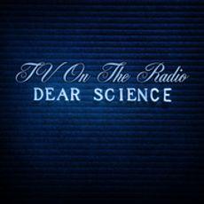 Dear Science (2019 reissue)