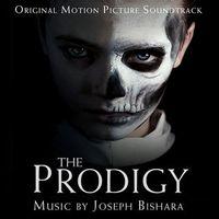 the prodigy (original soundtrack)