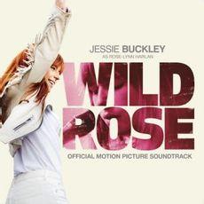 Wild Rose (original soundtrack)