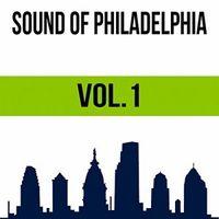 THE SOUND OF PHILADELPHIA VOL.1 (2019 reissue)