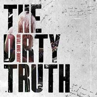 THE DIRTY TRUTH (2018 reissue)