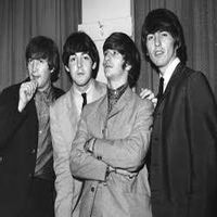 NME Poll Winners 1965 EP