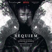 Requiem - Original Soundtrack