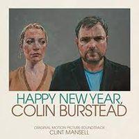 Happy New Year, Colin Burstead (Original Motion Picture Soundtrack)