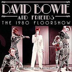 THE 1980 FLOORSHOW (2019 edition)