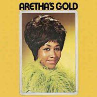 Aretha's Gold (2019 reissue)