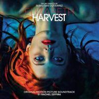 Elizabeth Harvest (Original Motion Picture Soundtrack)'
