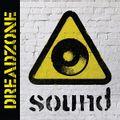 SOUND (2019 reissue)