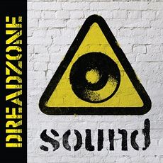 SOUND (2019 reissue)