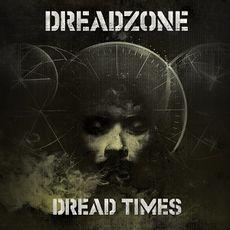 DREAD TIMES (2019 reissue)