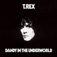 Dandy In The Underworld (2020 reissue)