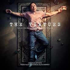 The Virtues (Television Series Soundtrack)