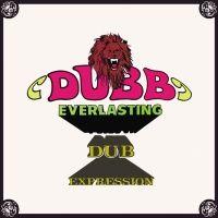 DuB EVERLASTING (2018 REISSUE)