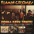 GONNA ROCK TONITE! ~ THE COMPLETE RECORDINGS 1969-71