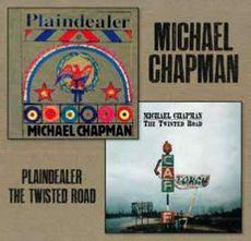 Plaindealer + Twisted Road